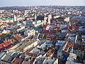 Панорама міста - panoramio (1).jpg