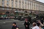 Парад техники - Equipment parade (29125560781).jpg