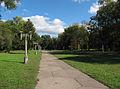 Парк Правди 12.jpg