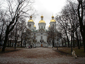 Петербург 295.jpg