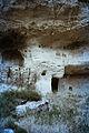 Печерні міста Чуфут-Кале 1.jpg