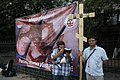 Пикет у абортария в москве.jpg