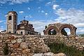 Плаошник - Охрид 3.jpg
