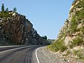 Подъём на перевал Чике-Таман.jpg
