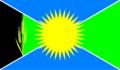 Прапор Чемеровецької ОТГ.PNG