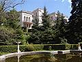 Пруд Юсуповского дворца.JPG