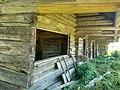 Пудожский р-н, Колодозерский погост, торговая лавка, вид 2.jpg
