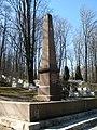 Пулковское воинское кладбище 15.jpg