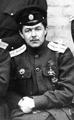 Российский лётчик Иван Александрович Лойко. WW-I. Румыния. весна-лето 1917г.png