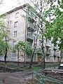Россия, МО, г.Реутов, ул.Гагарина, дом 22 - panoramio (2).jpg