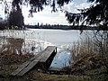 Рыбное место - panoramio (5).jpg