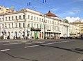 Санкт-Петербург, Невский пр. 20.jpg