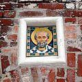 Святой Николай (2150547462).jpg