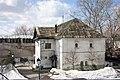 Симонов мужской монастырь (8392116789).jpg