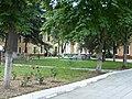 Симферополь, училище.JPG