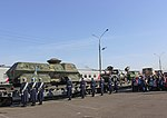 Сирийский перелом в Комсомольска-на-Амуре 07.jpg