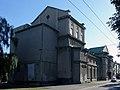 Славянск, дворец культуры (бывшее Дворянское собрание) 05.jpg