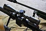 Снайперская винтовка СВД-С - ОСН Сатрун 02.jpg