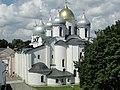 Собор Софийский Великий Новгород 6.jpg