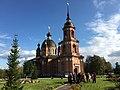 Собор преподобного Тихона Луховского.jpg
