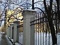 Старое Свиблово. 2006 - panoramio (5).jpg