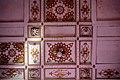 Стеля над парадними сходами палацу Вітославських-Львових P1420480.jpg