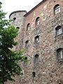 Стены замка в Выборге.JPG