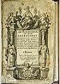 Супрасль. Літургікон, або Служэбнік (1692–1695). Тытульны аркуш.jpg