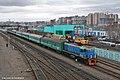 ТЭМ2-1259, Mongolia, Ulan-Bator station (Trainpix 180620).jpg