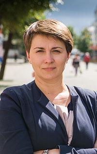 Татьяна Короткевич (cropped 2).jpg