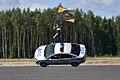 Торжественная церемония открытия международного конкурса «Дорожный патруль» (г. Ногинск) (11).jpg