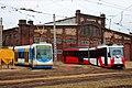 Трамвайный парк № 1 Санкт-Петербург.jpg