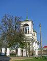 Троїцька церква (мур.) м.Ніжин 02.jpg