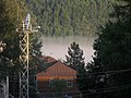 Туман над Витимом днём - panoramio.jpg