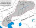 Тюменское ханство.png