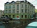 УГОЛчертольского переулка - panoramio.jpg