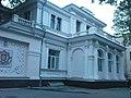 Україна, Харків, вул. Совнаркомовська, 13 фото 24.JPG