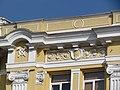 Україна, Харків, пл. Конституції, 26 фото 7.JPG