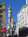Україна, Харків, пл. Конституції, 7 фото 9.JPG