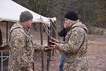 У Збройних Силах України завершено змагання на кращий артилерійський підрозділ (30623293421).jpg