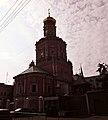 Храм Богоявления Господня бывш. Богоявленского монастыря 04.jpg