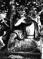 Цвинтар на Личакові 55.jpg
