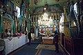 Церква Введення в храм Пресвятої Богородиці 131102 7417.jpg