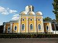 Церква Михаїла і Федора (Чернігів) 2.JPG