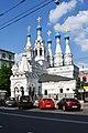 Церковь Рождества Пресвятой Богородицы в Путинках, фото 1..jpg