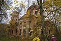 Церковь Троицы Живоначальной в Сергиево. 04.jpg