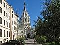 Церковь Шестоковской иконы Божией Матери11.jpg