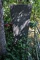 Цибулів. Могила невідомого солдата, біля залізниці2.jpg