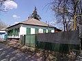 Шевченко - panoramio (8).jpg