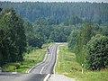 Шоссе Даугавпилс - Краслава - panoramio.jpg